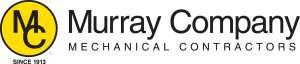 Murray Company | Mechanical Contractors