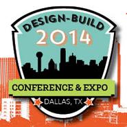 DBIA EXPO 2014