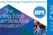 2014 ISPE Annual Meeting