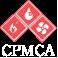 CPMCA