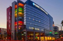Children's Hospital Orange County