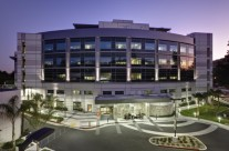 Arcadia Methodist Hospital