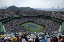 Garden of Champions Indian Wells