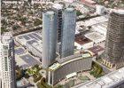 Century Plaza Hotel & Residences