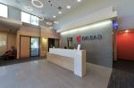Gilead Sciences La Verne